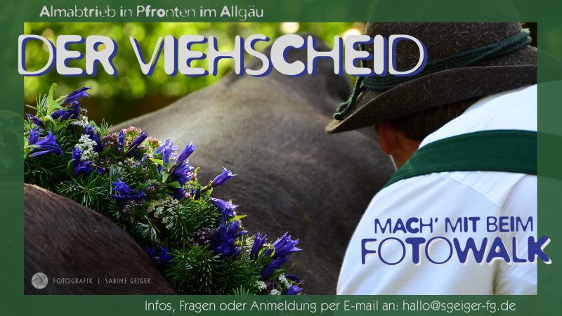 ANZEIGE FB Viehscheid