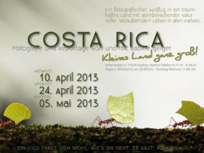 FG_05_10_Karte-Costa-Rica-VS-kleiner