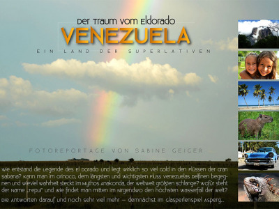 FG_05_11_Karte-Venezuela-VS-kleiner