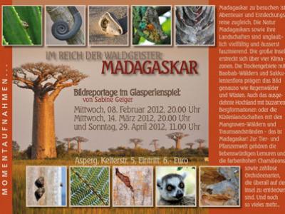 FG_05_12_Karte-Madagaskar-VS-kleiner
