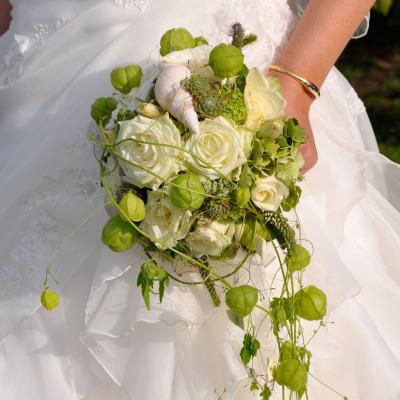 Hochzeit DSC_0753