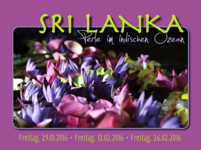 Karte Sri Lanka 148x148 2 Litho